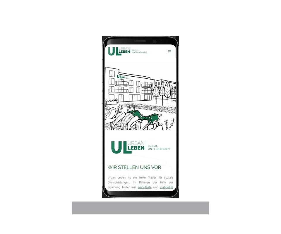 Urban_Leben_Mobile