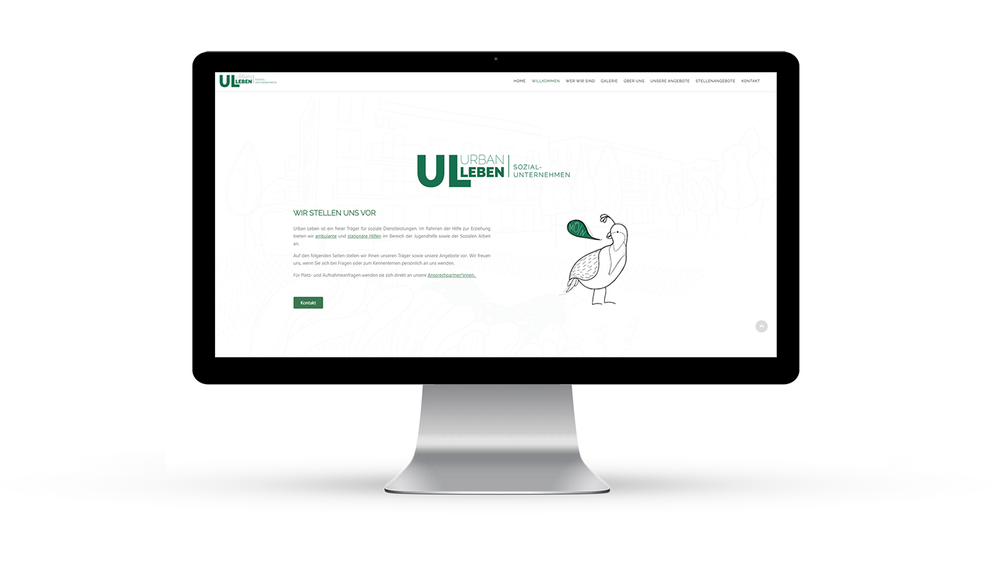 Urban_Leben_Desktop2a
